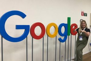 soraia-reis-eventos-google